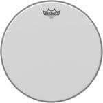 Remo Coated Ambassador 13 inch Drum Head-1885