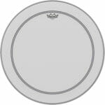 Remo Coated Powerstroke 3 14 inch Drum Head-1906