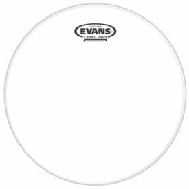 Evans G2 Clear 20 inch Bass Head-968