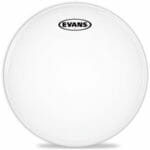 Evans ST Super Tough 14 inch Snare Head-954
