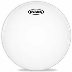 Evans ST Super Tough 14 inch Snare Head-954