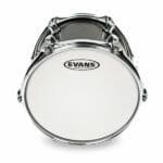 Evans G1 Coated 12 inch Tom Head-0