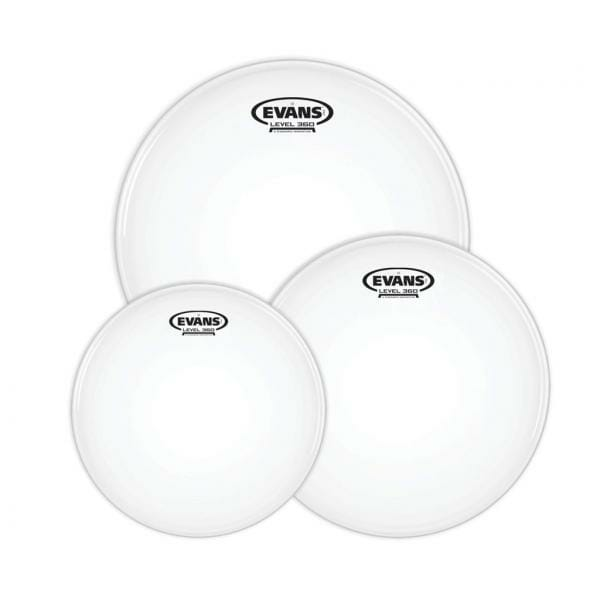 Evans G1 Coated Fusion 10/12/14 Tom Head Pack-0