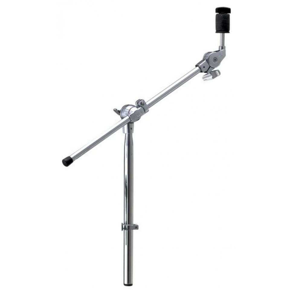 Pearl CH-900 Cymbal Boom Arm-0