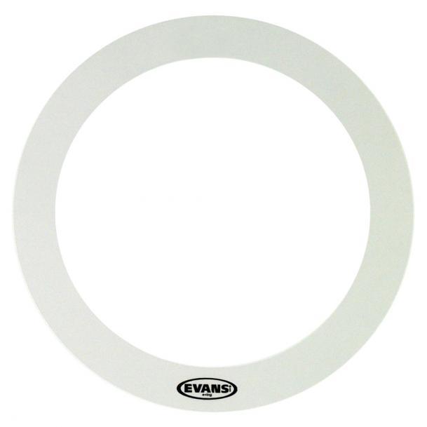 Evans E Ring 13 x 1.5 inch-0