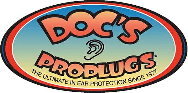 Docs Pro Plugs Large-1939