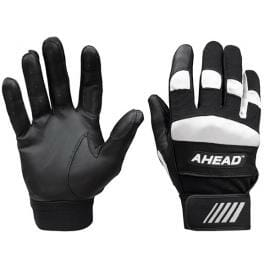 Ahead Gloves Medium-0