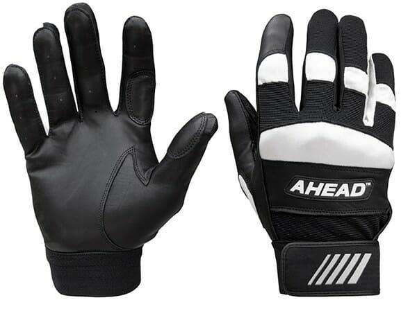 Ahead Gloves Medium-0