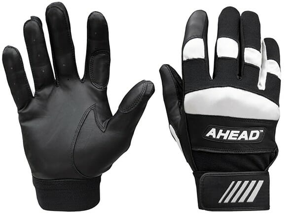 Ahead Gloves Large-0