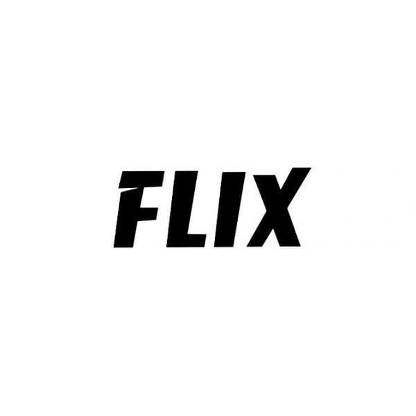 Flix Jazz Brushes-1578