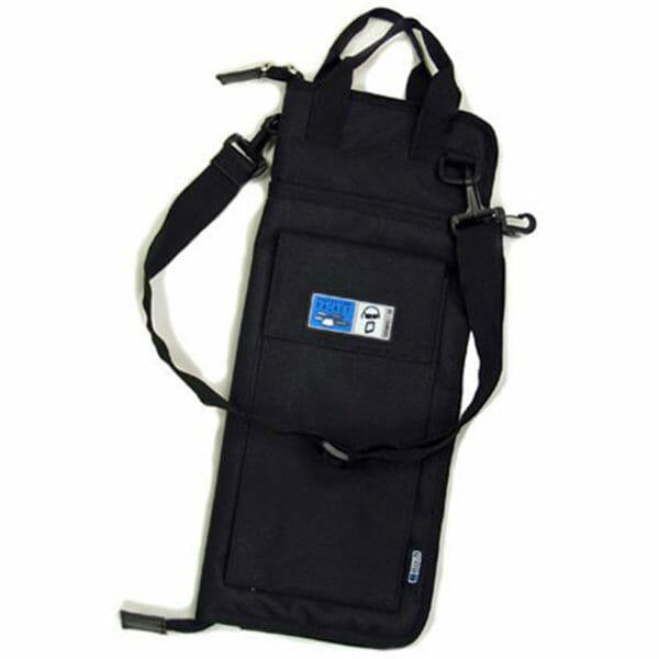 Protection Racket Standard Stick Bag-0
