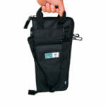 Protection Racket Standard Stick Bag-1682
