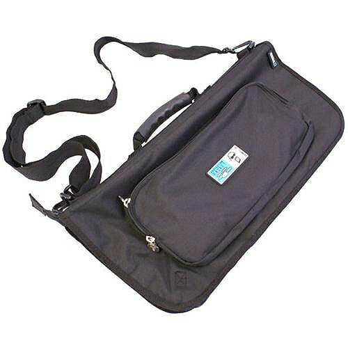 Protection Racket Deluxe Stick Bag PR6024-0