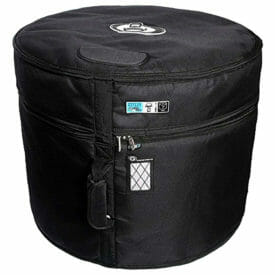 Protection Racket Bass Drum Bag 18x14 inch-0