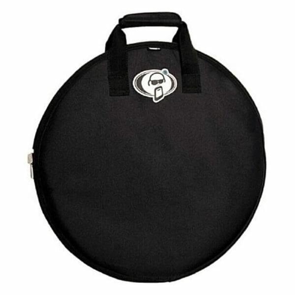 Protection Racket Standard Cymbal Bag-0