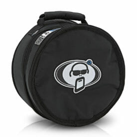 Protection Racket Snare Drum Bag 14x6.5 inch-0