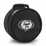 Protection Racket Snare Drum Bag 13×3 inch-0