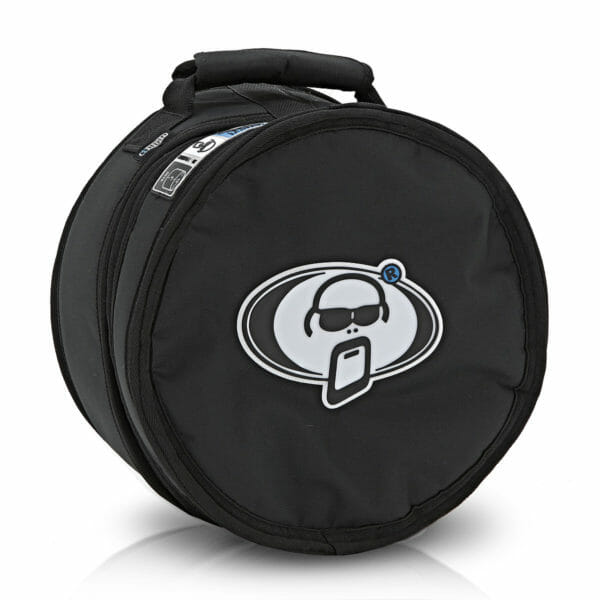 Protection Racket Snare Drum Bag 13x3 inch-0