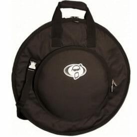 Protection Racket Deluxe Cymbal Bag-0