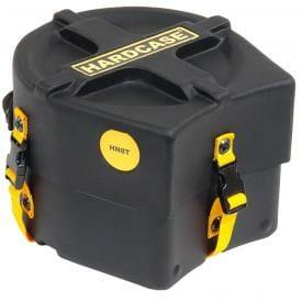 Hardcase Tom Case 08 inch-0