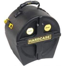 Hardcase Tom Case 10 inch-0
