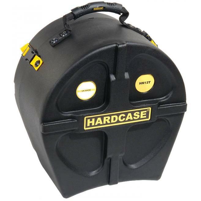 Hardcase Tom Case 12 inch-0