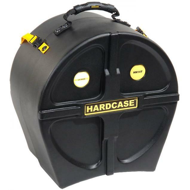 Hardcase Tom Case 14 inch-0