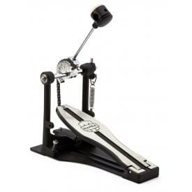 Mapex P400 Storm Series Single Bass Pedal-0