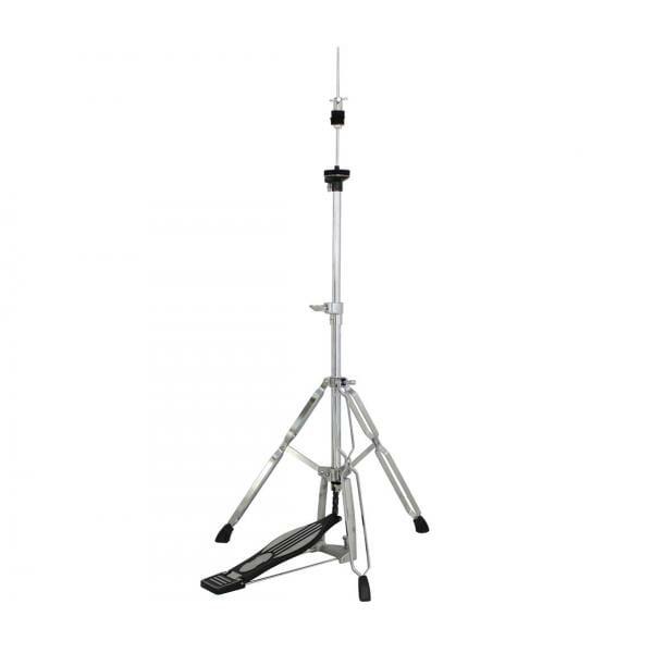 Mapex Tornado Budget Hi Hat Stand-0