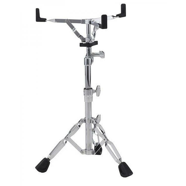 Pearl S-830 Snare Stand-0