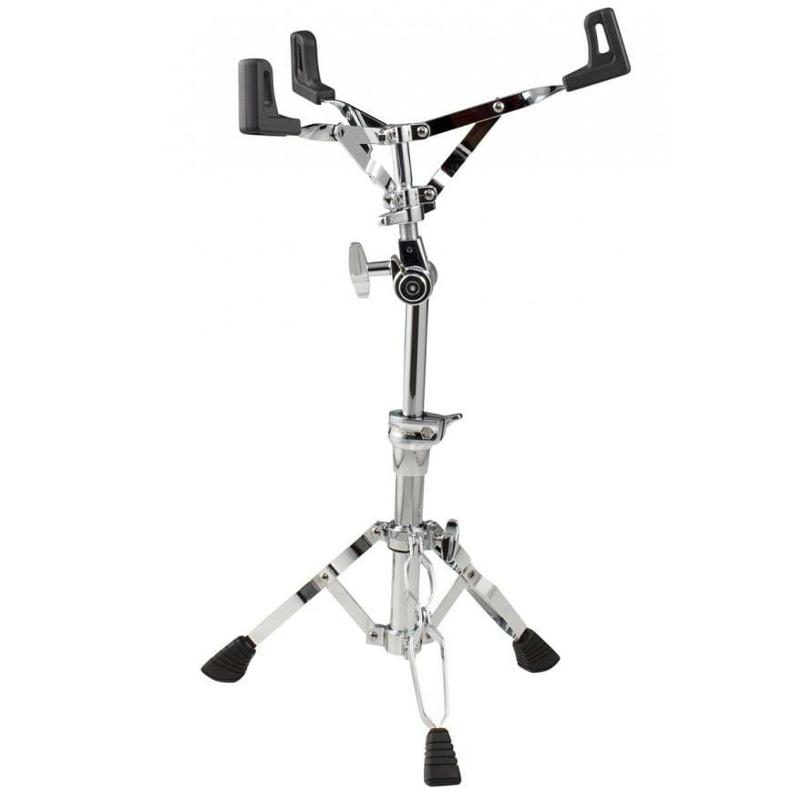 Pearl S-930 Snare Stand-0