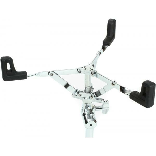 Pearl S-930 Snare Stand-1429