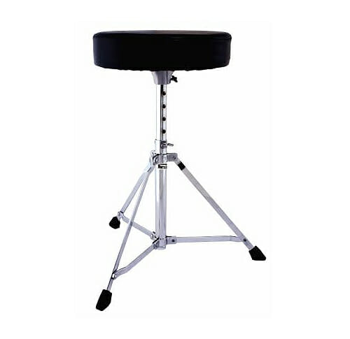 Mapex Tornado Drum Stool-0