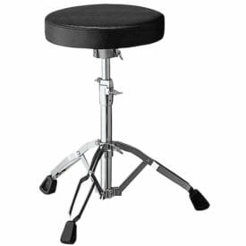 Pearl D-790 Drum Stool-0