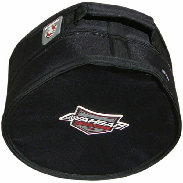 Ahead Armor Snare Case 14x5.5-0