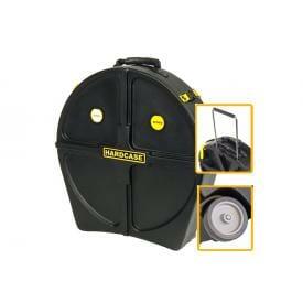 Hardcase 9 Cymbals Case-0