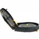 Hardcase 9 Cymbals Case-1495