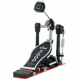 Drum Workshop 5000 Series Single Pedal DWCP5000AD3-0