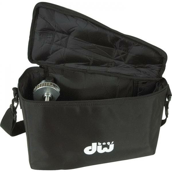 Drum Workshop 9000 Series Single Pedal Inc Bag-670