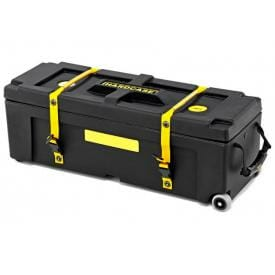 Hardcase Hardware Case 28x10x10 inch With Wheels-0