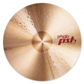 "Paiste PST7 20"" Light Ride PST7LRD20-0"