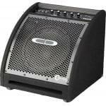 Carlsbro EDA50 – Drum Amplifier-0