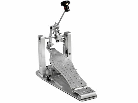 DW Machined Direct Drive Kick Pedal DWCPMDD-0