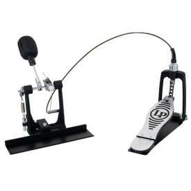 LP 1500 Cajon Kick Pedal-0