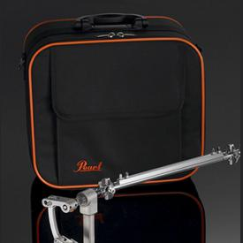 Pearl Demon Drive Double Bass Pedal P-3002C-676