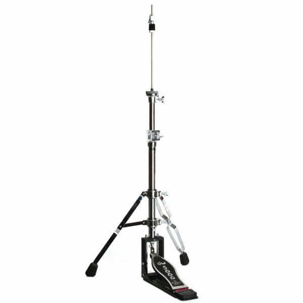 Drum Workshop 5000 Series Hi Hat Stand- 2 Legs 5500TB-0