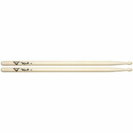 Vater Sugar Maple Los Angeles 5A Wood Tip Drum Sticks VSM5AW-0