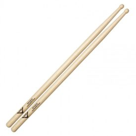 Vater Studio Wood Tip Drum Sticks VHSW -0