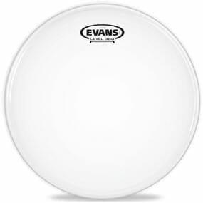 Evans Genera 14 inch Snare Head-1065