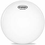 Evans Genera 13 inch Snare Head-1067